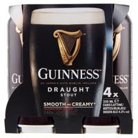 Birra Guinness Conf . Da 4