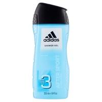 Doccia After Sport Adidas