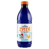 Latte Parzialmente Scremato Alta Digeribilit Zymil