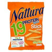Stick Snack Protein Sport Nattura
