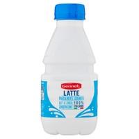 Latte Uht P . s . Bennet