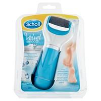 Velvet Soft Per Pedicure Dr Scholl
