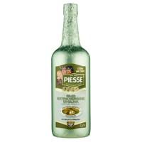 Olio Extra Vergine D ' oliva Fruttato Dolce Piesse