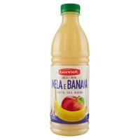 Succo Bennet Alla Mela E Banana