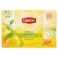 Te ' Limone Lipton