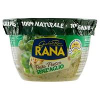 Pesto Senz ' aglio Rana