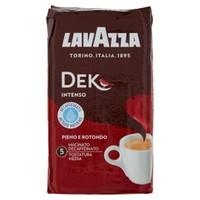 Caffe ' Lavazza Decaffeinato Gusto Intenso