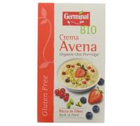 Crema D ' avena Senza Glutine Bio Germinal