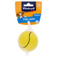 Gioco Per Cani Palla Sport Piccola Pet Company
