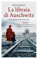 Kraus - La Libraia Di Auschwitz