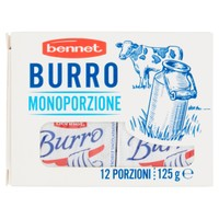 Burro Hotel Bennet
