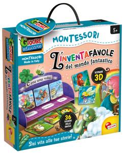 INVENTAFAVOLE      C21