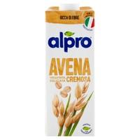 Bevanda All ' avena Alpro