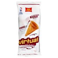 Snack Virtual Multipacco San Carlo, Conf.6x22 Gr
