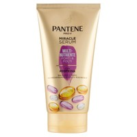 Pantene Balsamo 3 in 1 Multrinutriente