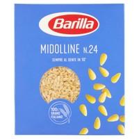 Midolline 24 Pasta Di Semola Di Grano Duro Barilla