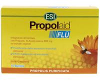 Propolaid Flu Esi Bustine
