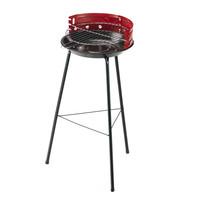 Barbecue Sirio Diametro Cm 32