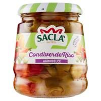 Condiverde Fresca Estate Sacla '