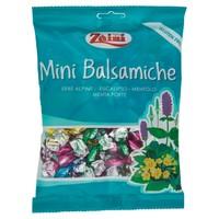 Caramelle Mini Balsamiche Zaini