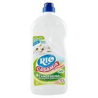Detergente Pavimenti Con Candeggina Riocasamia