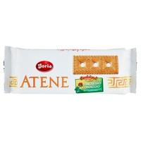 Biscotti Atene Doria
