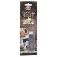 Aroma Vaniglia Bourbon Rebecchi