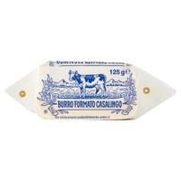 Burro Casalingo Campo Dei Fiori