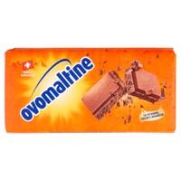 Cioccolato Al Latte Ovomaltina