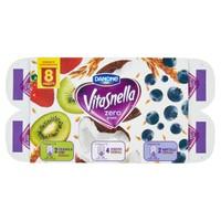 Yogurt Vitasnella Cereali
