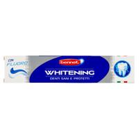 Dentifricio Whitening Bennet