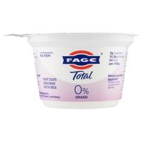 Yogurt Total Bianco Magro