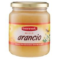 Miele Arancio Bennet