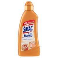 Pulitore Rame Smac