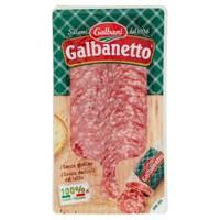 Galbanetto Fette Galbani
