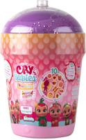 Cry Babies Tutti Frutti Imc Toys