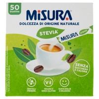 Dolcificante Alla Stevia In Bustine