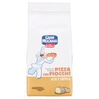 Mix Pizza Coi Fiocchi Gran Mugnaio