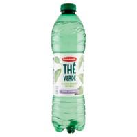 The Verde Bennet