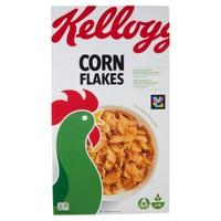Corn Flakes Kellogg's