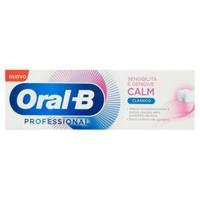 Dentifricio Oral B Calm Classico