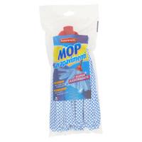 Mop 50 Strisce Bennet