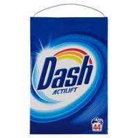Detersivo In Polvere Per Lavatrice Dash 44 Misurini