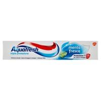 Dentifricio Aquafresh Tripla Protezione
