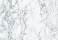 Plastica Adesiva Fantasia Marmo Grigio Cm 45x200 Alkor