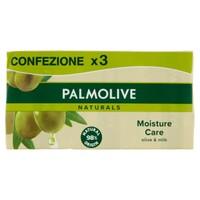 Saponetta Palmolive Naturals