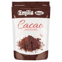 Cacao Amaro Emilia Zaini