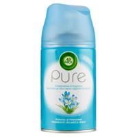Ricarica Per Deodorante Ambiente Elettrico Air Wick Freshmatic Pure - P