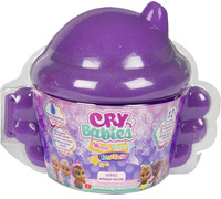 Crybabies Magic Tears Imc Toys