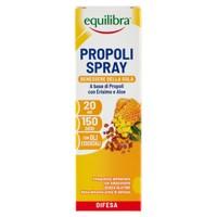 Propoli Spray Equilibra